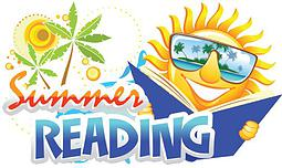 Brodhead summer reading events to start June 16