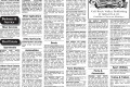 7/9/15 Classifieds