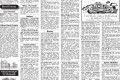 7/15/15 Classifieds