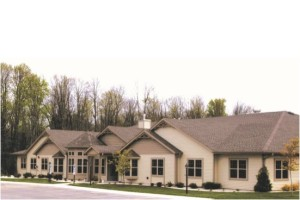 New assisted living community to begin providing services in Clinton
