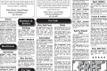 10/1/15 Clinton Classifieds
