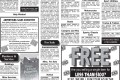 3/17/16 Clinton Classifieds