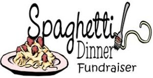 Police to hold spaghetti supper
