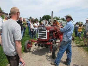 'Stateline Farm Beginnings' now accepting applications for  yearlong program that helps launch sustainable farm businesses