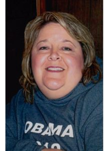 friends-rally-to-honor-memory-of-jodi-thompson