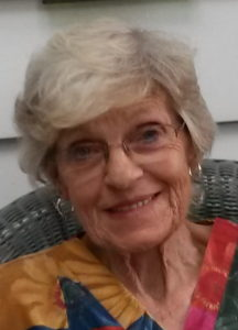 JUDITH L. GIDDINGS. 75