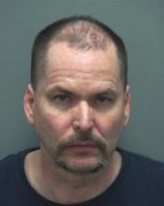 Janesville man arrested for felony 4th offense OWI