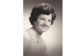 BETTY LOU SCHWARTZLOW