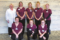 COURTESY PHOTO Independent Register Nursing Assistants With a shortage of CNAs, and many healthcare ma-jors requiring prior healthcare experience, this new venture presents a wonderful opportunity for Brod-head High School and Blackhawk Technical College  students. We would like to recognize and congratulate the following individuals: front row: Kaylee Homerding (Monroe High School), Rhianna Teubert, Hailey Hartwig; back row: Laura Powers BSN, Morgan Heinle, Addison Ommodt, Abbey Johnson, and Payton Hauser. Students with questions may contact Jennifer Flory, Brodhead High School Counselor.